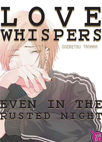 http://www.taifu-comics.com/img/Couverture/Love-whispers-even-in-the-rusted-night-jaq.jpg
