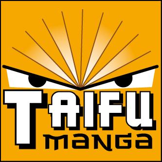 En partenariat avec Taifu comics